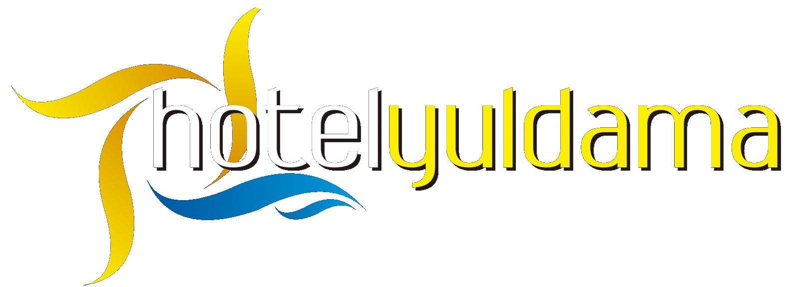 Hotel Yuldama